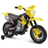 Moto-Eletrico-Infantil-Amarelo-6V-connectparts--1-