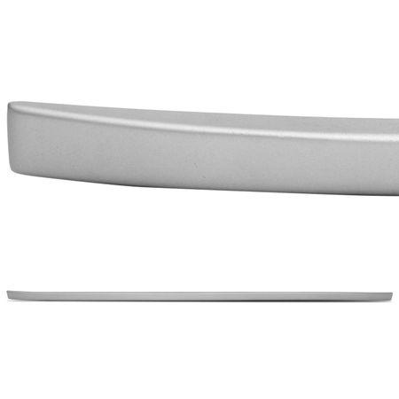 Longarina-Slim-De-Teto-Decorativa-Pu-Creta-Comprimento-160Cm-Prata-Aluminium-connectparts--3-