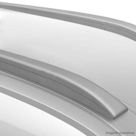 Longarina-Slim-De-Teto-Decorativa-Pu-Creta-Comprimento-160Cm-Prata-Aluminium-connectparts--1-