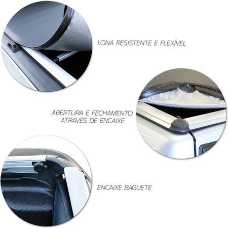 Capota-Maritima-Ford-Courier-1998-A-2013-Modelo-Baguete-connect-parts--3-