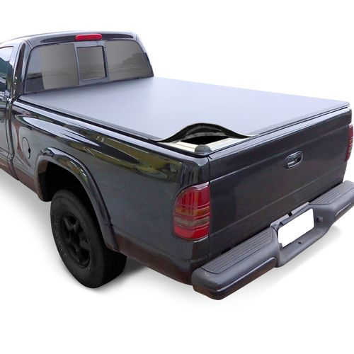 Capota-Maritima-Dodge-Dakota-Cabine-Simples-1998-A-2011-Modelo-Baguete-connect-parts--1-