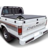 Capota-Maritima-Chevrolet-D20-Cabine-Dupla-1995-A-1997-Modelo-Baguete-Sem-Estepe-connect-parts--1-