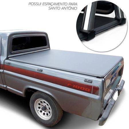 Capota-Maritima-Ford-F1000-1979-A-1992-Modelo-Baguete-Sem-Santo-Antonio-Sem-Estepe-connect-parts--2-