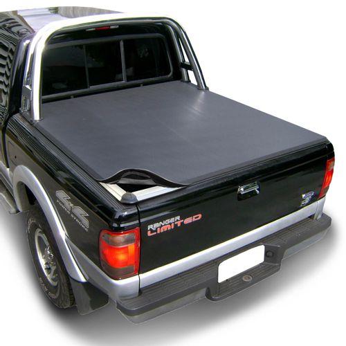 Capota-Maritima-Ford-Ranger-Limited-Cabine-Dupla-2003-A-2011-Modelo-Baguete-connect-parts--1-
