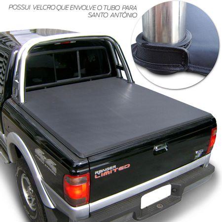 Capota-Maritima-Ford-Ranger-Limited-Cabine-Dupla-2003-A-2011-Modelo-Baguete-connect-parts--2-