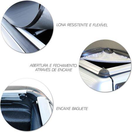 Capota-Maritima-Ford-Ranger-Limited-Cabine-Dupla-2003-A-2011-Modelo-Baguete-connect-parts--3-