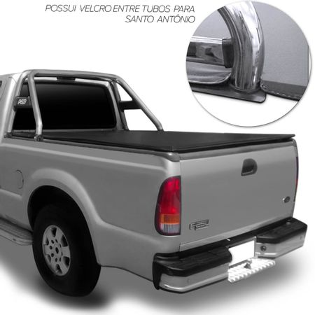 Capota-Maritima-Ford-F250-1998-A-2011-Modelo-Baguete-Com-Santo-Antonio-Original-connect-parts--1-