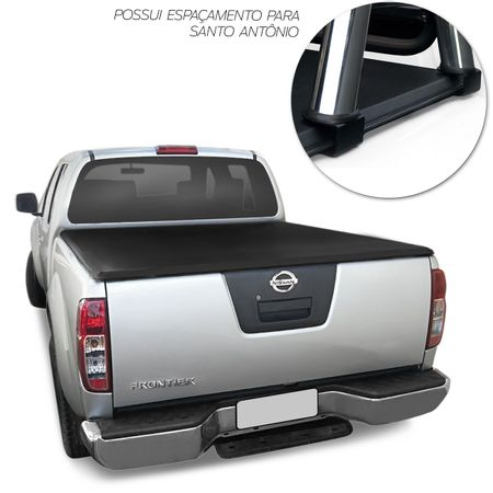 Capota-Maritima-Nissan-Frontier-Cabine-Simples-2002-A-2008-Modelo-Baguete-Connect-Parts--2-
