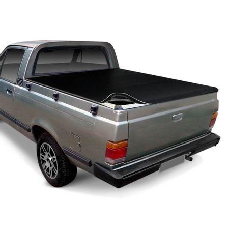 Capota-Maritima-Chevrolet-Chevy-1978-A-1995-Modelo-Baguete-Sem-Grade-Connect-Parts--1-