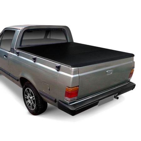 Capota-Maritima-Chevrolet-Chevy-1978-A-1995-Modelo-Baguete-Sem-Grade-Connect-Parts--2-