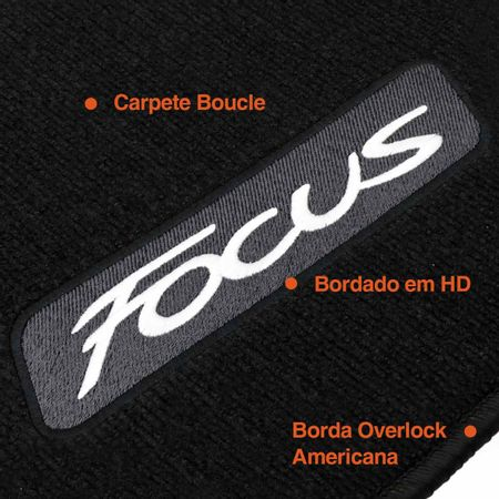 jogo-tapete-premuim-12-mm-bucle-novo-focus-2013-a-2018-preto-connect-parts-1