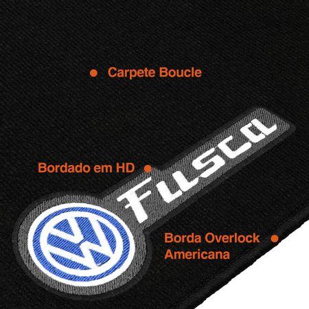 Jogo-Tapete-Premuim-12-Mm-Bucle-Novo-Fusca-2013-A-2014-Preto-Overlock-Americano-connectparts--3-