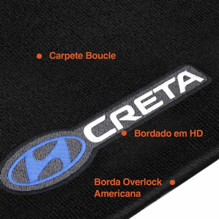 jogo-tapete-premuim-12-mm-bucle-creta-2017-a-2018-preto-overlock-americano-connect-parts-1