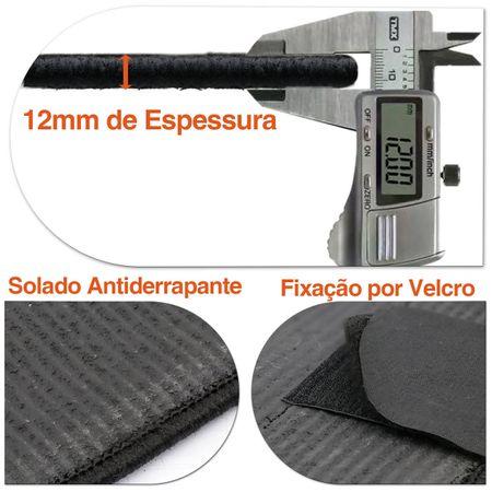 Tapete-Sportage-2012-A-2016-Premium-12-Mm-Bucle-Preto-4-Pecas-connectparts--1-