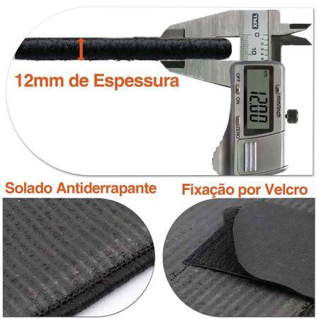 Jogo-Tapete-Premuim-12-Mm-Bucle-Novo-Ecosport-2013-A-2016-Preto-Overlock-Americano-connectparts--1-