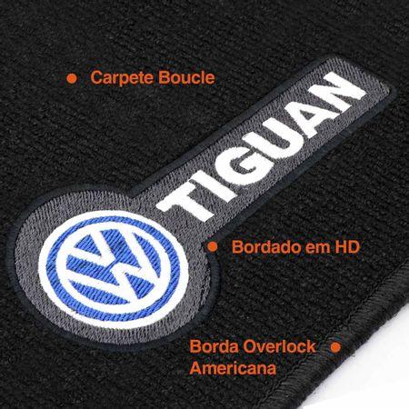 Tapete-Tiguan-2008-A-20015-Premium-12-Mm-Bucle-Preto-4-Pecas-connectparts--3-