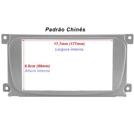 Moldura-2-Din-Gol-G-Iii-Chinesa-Preta-connectparts--1-