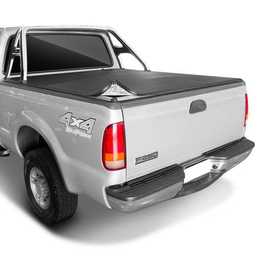 Capota-Maritima-Ford-F250-8P-Cabine-Simples-1998-A-2011-Modelo-Baguete-connectparts--1-
