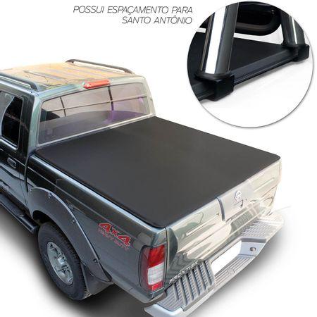 Capota-Maritima-Nissan-Frontier-Cabine-Dupla-2002-A-2008-Modelo-Baguete-Connect-Parts--2-