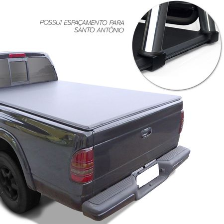 Capota-Maritima-Dodge-Dakota-Cabine-Dupla-1998-A-2011-Modelo-Baguete-connect-parts--1-