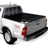 Capota-Maritima-Toyota-Hilux-Cabine-Simples-2005-A-2015-Modelo-Baguete-Com-Grade-connect-parts--1-