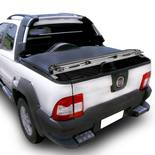 Capota-Maritima-Fiat-Strada-Cabine-Dupla-2010-A-2013-Modelo-Trek-Sem-Gancho-Com-Estepe-Connect-Parts--1-