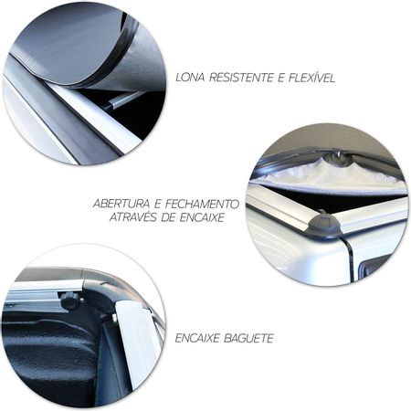 Capota-Maritima-Toyota-Hilux-Cabine-Simples-2005-A-2015-Modelo-Baguete-Com-Grade-connect-parts--3-