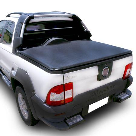 Capota-Maritima-Fiat-Strada-Cabine-Dupla-2010-A-2013-Modelo-Trek-Sem-Gancho-Com-Estepe-Connect-Parts--2-