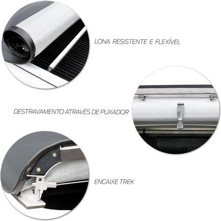 Capota-Maritima-Fiat-Strada-Cabine-Dupla-2010-A-2013-Modelo-Trek-Sem-Gancho-Com-Estepe-Connect-Parts--3-