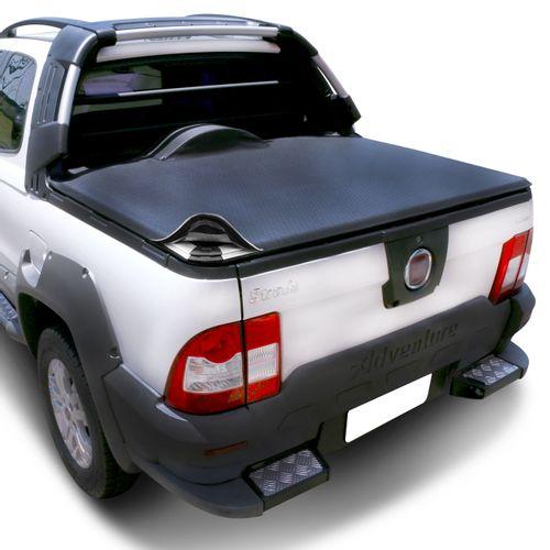 Capota-Maritima-Fiat-Strada-Cabine-Dupla-2010-A-2013-Modelo-Baguete-Sem-Gancho-Com-Estepe-connect-parts--1-