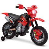 Moto-Eletrica-Infantil-6V-Vermelha-connectparts--1-