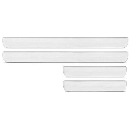Soleira-Resinada-Premium-Virtus-Tsi-Preto-Vinil-Antiderrapante-connectparts--3-