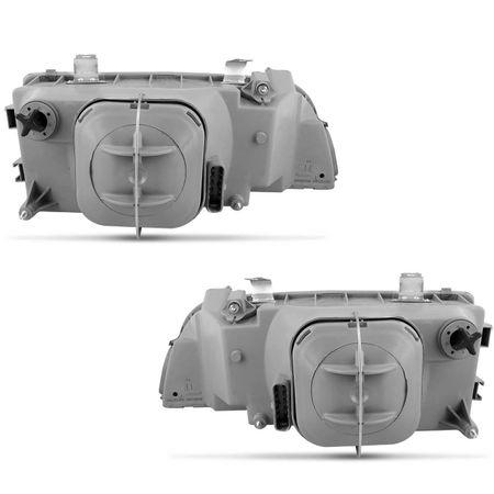 Farol-Monza-Classic-91-Duplo-connectparts--1-