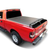 Capota-Maritima-Ford-Ranger-Cabine-Simples-1994-A-2011-Modelo-Trek-Connect-Parts--1-