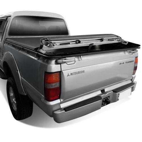 Capota-Maritima-Mitsubishi-L200-1995-A-2003-Modelo-Trek-Sem-Grade-connect-parts--1-