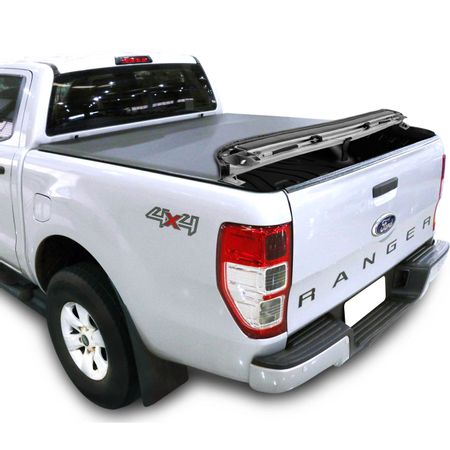 Capota-Maritima-Ford-Ranger-Xls-Cabine-Dupla-2012-A-2018-Modelo-Trek-connect-parts--1-