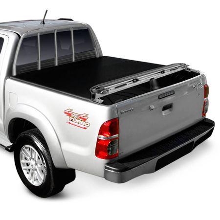 Capota-Maritima-Toyota-Hilux-Cabine-Simples-2005-A-2015-Modelo-Trek-Com-Grade-Connect-Parts--1-