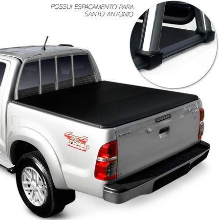 Capota-Maritima-Toyota-Hilux-Cabine-Simples-2005-A-2015-Modelo-Trek-Com-Grade-Connect-Parts--2-