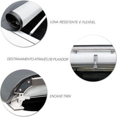 Capota-Maritima-Toyota-Hilux-Cabine-Simples-2005-A-2015-Modelo-Trek-Com-Grade-Connect-Parts--3-