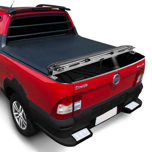 Capota-Maritima-Fiat-Strada-Cabine-Estendida-1998-A-2013-Modelo-Trek-Sem-Estepe-Sem-Gancho-Connect-Parts--1-