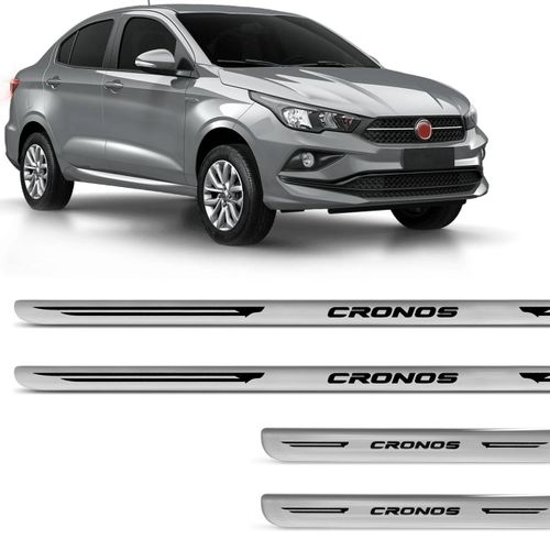 Soleira-Resinada-Fiat-Cronos-Prata-connectparts--1-