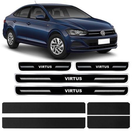 Soleira-Resinada-Premium-Virtus-Preta-Vinil-Anti-Derrapante-connectparts--1-
