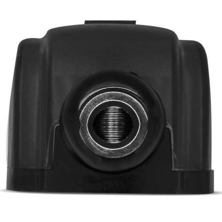 Porta-Fusivel-Technoise-Co-Niquel-1-Via-2-Mini-Anl-1-Anl-Blister-Com-1-Peca-connectparts--1-