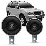 Buzina-Vetor-Bi-Bi-Mitsubishi-Pajero-Sport-05-A-10-connectparts--1-