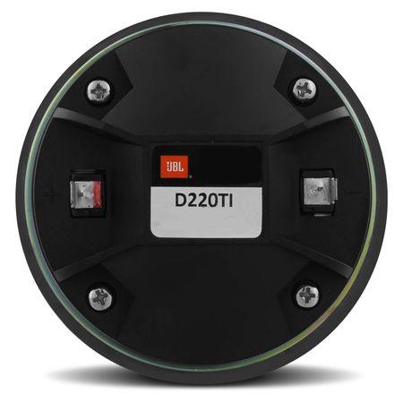 Driver-JBL-Selenium-D220TI-60W-RMS-8-Ohms-Diafragma-Titanio-connectparts--1-
