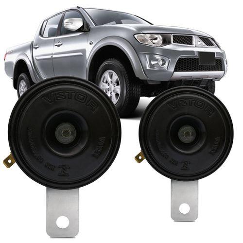 Buzina-Vetor-Bi-Bi-Mitsubishi-L200-Triton-connectparts--1-