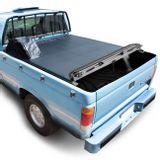 Capota-Maritima-Chevrolet-D20-Cabine-Simples-1985-A-1997-Modelo-Trek-Com-Estepe-connect-parts--1-