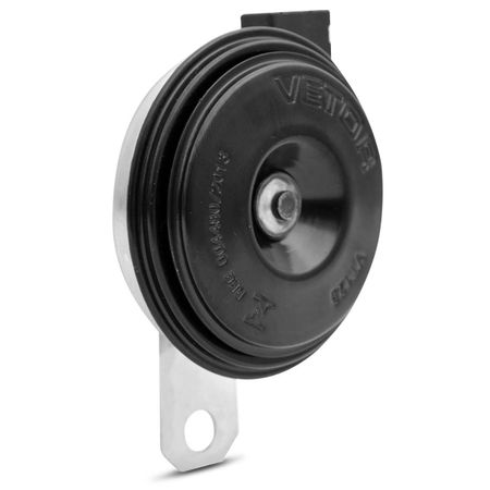Buzina-Vetor-Bi-Bi-Suzuki-Sx4-connectparts--1-