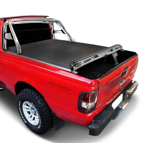 Capota-Maritima-Ford-Ranger-Cabine-Simples-1994-A-2011-Modelo-Trek-Com-Santo-Antonio-Duplo-connect-parts--1-