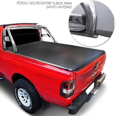 Capota-Maritima-Ford-Ranger-Cabine-Simples-1994-A-2011-Modelo-Trek-Com-Santo-Antonio-Duplo-connect-parts--2-